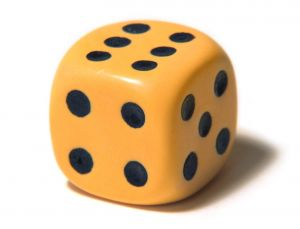 434218_yellow_dice